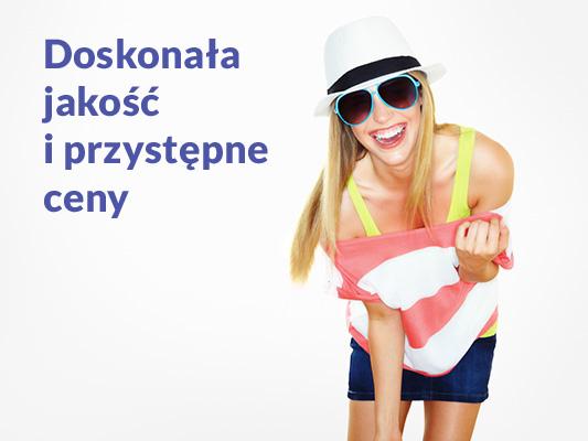 Najlepszy towar w Polsce!